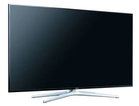 "Samsung UE48H6290SS 48"" Full HD Compatibilità 3D Wi-Fi Nero LED TV"