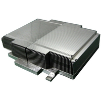 DELL PE R310 Processore Radiatore
