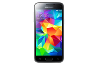 Samsung Galaxy S5 mini S5 mini