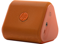 HP Roar Mini Mono portable speaker 2.5W Arancione