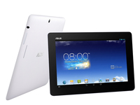 ASUS MeMO Pad FHD 10 ME302KL-1A042A 16GB 3G 4G Bianco tablet