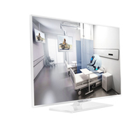 Philips TV LED professionale 32HFL3009W/12