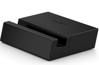 Sony 1288-8967 Tablet docking station per dispositivo mobile
