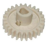 HP Pressure roller gear - 26 tooth