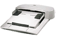 HP Scanjet C9866A cassetto carta
