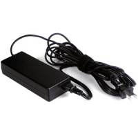 Toshiba AC Adapter - 75 Watt Nero adattatore e invertitore