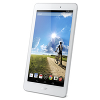 Acer Iconia A1-840-16T4 16GB Bianco tablet