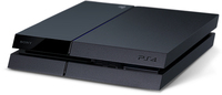 Sony PlayStation 4 + Destiny 500GB Wi-Fi Nero