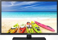 "Samsung HG32EC470GW 32"" HD Nero LED TV"