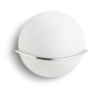 Philips myLiving Applique 330511116