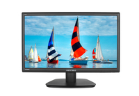 "Hannspree Hanns.G HS241HPB 23.6"" Full HD Nero monitor piatto per PC LED display"