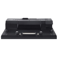DELL 452-11519 Nero replicatore di porte e docking station per notebook