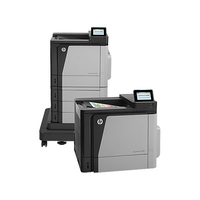 HP Color LaserJet Enterprise Refurbished M651xh
