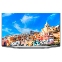 "Samsung HG75NC890XF 75"" Full HD Compatibilità 3D Wi-Fi Nero LED TV"