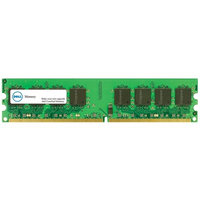 DELL 8GB DIMM 240-pin DDR3 1333MHz CL9 8GB DDR3 1333MHz Data Integrity Check (verifica integrità dati) memoria