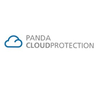 Panda Cloud Office Protection Advanced, 10U, 2Y