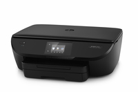 HP ENVY 5660 e-All-in-One Printer multifunzione