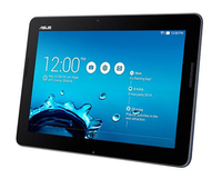 ASUS Transformer Pad TF303CL 16GB 3G 4G Blu tablet