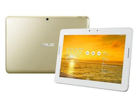 ASUS Transformer Pad TF303CL 16GB 3G 4G Oro tablet