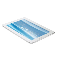 ASUS Transformer Pad TF303K 16GB Bianco tablet