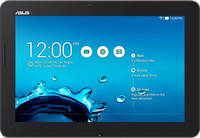 ASUS Transformer Pad TF303K 16GB Blu tablet