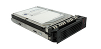 "Lenovo 600GB 2.5"" Value Read-Optimized SATA Hot Swap Serial ATA III"