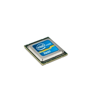 Lenovo Intel Xeon E5-2623 v3 3GHz 10MB L3 Scatola processore