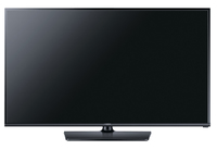 "Samsung UE48H5090AS 48"" Full HD Nero LED TV"