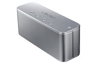 Samsung Level Box mini 3.0 microfono bluetooth
