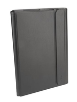 "Targus THZ533US 12"" Custodia a libro Nero custodia per tablet"