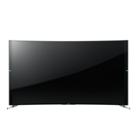 "Sony KD-65S9005B 65"" 4K Ultra HD Compatibilità 3D Smart TV Wi-Fi Nero LED TV"