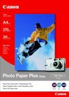 Canon PP101PHOTO PAPER PLUS GLOSSY carta inkjet