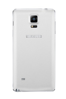 Samsung EF-ON910S Cover Bianco