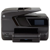 HP Officejet Pro 276dw Monochrome Printer multifunzione