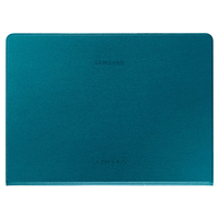 "Samsung Simple Cover 10.5"" Cover Blu"