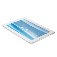 ASUS Transformer Pad TF303K-1B031A 16GB Bianco tablet