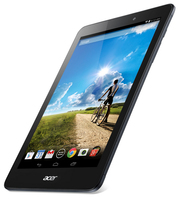 Acer Iconia A1-840 16GB Grigio tablet