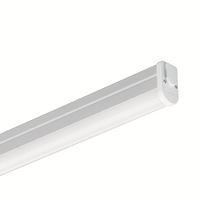 Philips 89708799 15W Bianco lampada LED energy-saving lamp