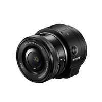 Sony a ILCE-QX1L