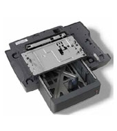 HP Optional 700-sheet Tray
