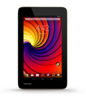 Toshiba Excite Go AT7-C-001 8GB Oro tablet