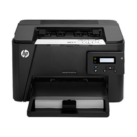 HP LaserJet Pro Refurbished M201dw