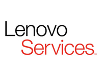 Lenovo 1YR On-site