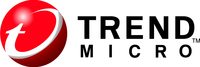 Trend Micro InterScan Web Security