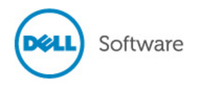 DELL RRR-VZC-PS-R licenza per software/aggiornamento