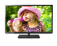 "Toshiba 32L1400UC 32"" HD Nero LED TV"