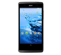 Acer Liquid Z500 plus Doppia SIM 2GB Nero