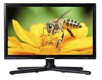 "MEDION LIFE P12181 (MD 21276) 15.6"" HD Nero LED TV"