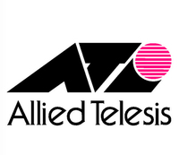 Allied Telesis AT-X310-50FP-NCB3