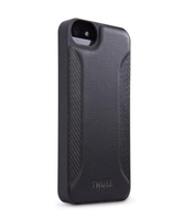 "Thule Gauntlet 4"" Cover Nero"